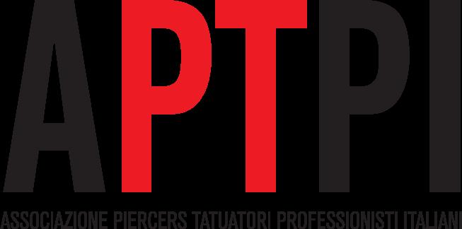 APTPI (Associazione Piercer e Tatuatori Professionisti Italiani)