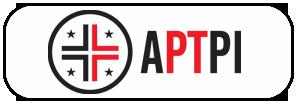 APTPI Staff